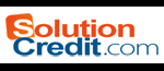 Solution Credit