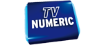 TV NUMERIC